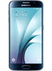 Galaxy S6 32Go (G920F)