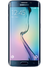 Galaxy S6 Edge 32Go (G925F)