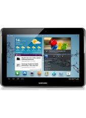 Galaxy Tab 2 10.1 16Go