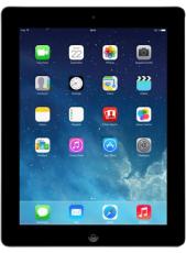 iPad 2 16Go