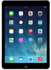 iPad Air 16Go