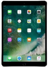 iPad Pro 10,5