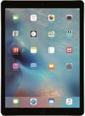 Apple iPad Pro 12,9 (2017)