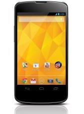 Nexus 4 16Go
